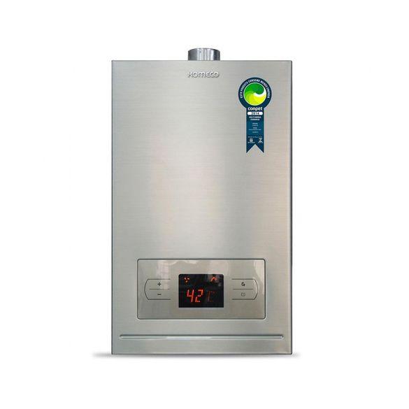 052651-aquecedor-digital-komeco-15L-GLP--KO-20DI-1IFLP4-INOX