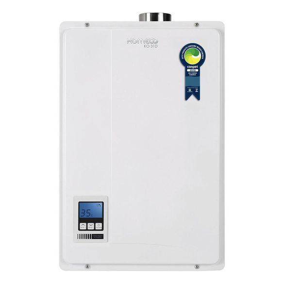 045986-aquecedor-komeco-digital-30-0l-GLP-KO-31D-1BFKP1-branco