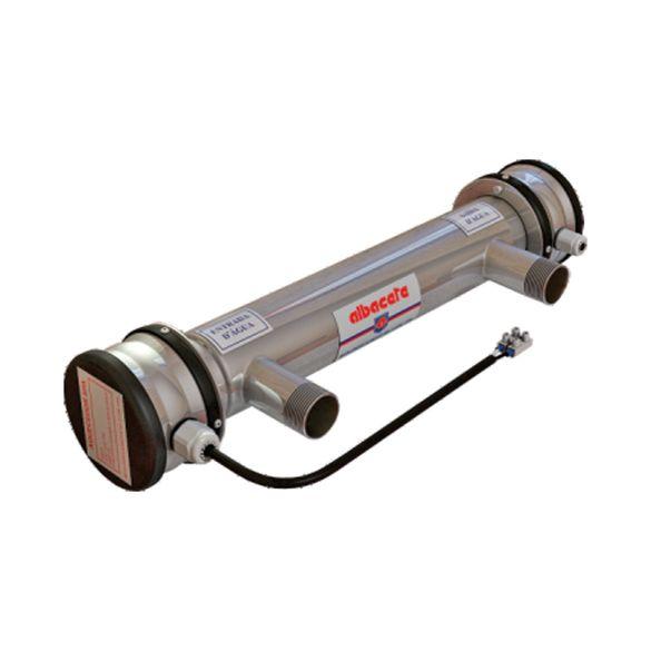 006654-aquecedor-eletrico-albacete-para-spas-9kw-220v