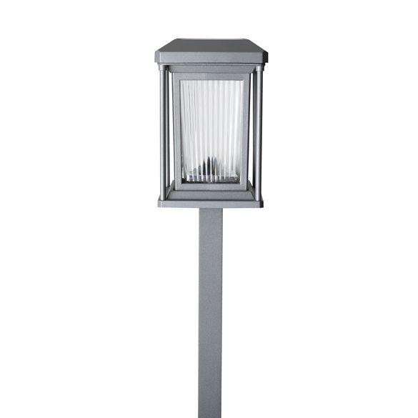 061720-espeto-solar-pratic-03-3000k