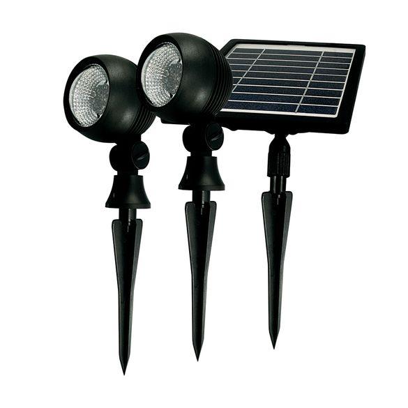061722-espeto-solar-prime-03-led-taschibra-3000k