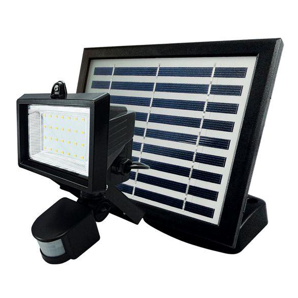 061724-refletor-taschibra-led-solar-com-sensor-prime-6500k