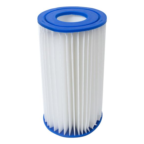 030133-refil-para-filtro-de-piscina-inflavel-m5.0-nautika