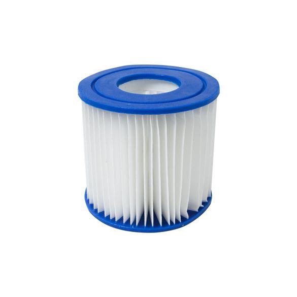 034402-refil-para-filtro-de-piscina-inflavel-m3.6-nautika