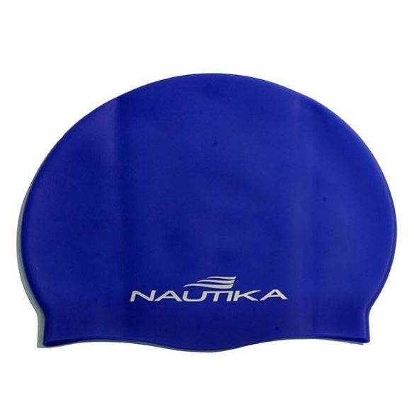008169-touca-de-silicone-adulto-nautika-azul