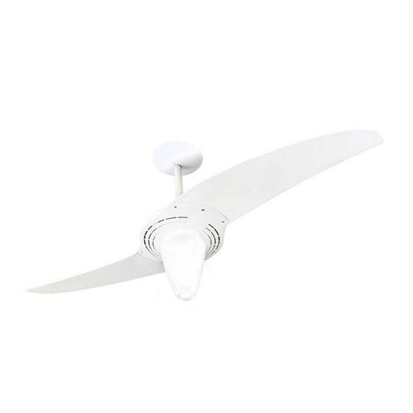 054074-ventilador-de-teto-201-branco-220v-spirit
