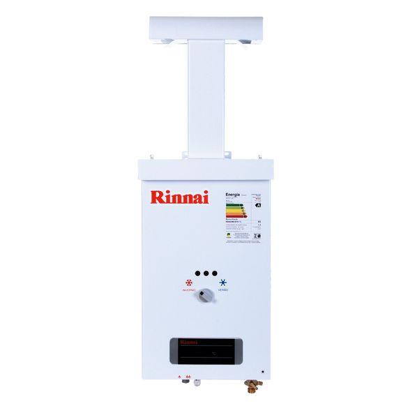 062045-aquecedor-rinnai-reu-73-br-gn-com-pressurizador-embutido