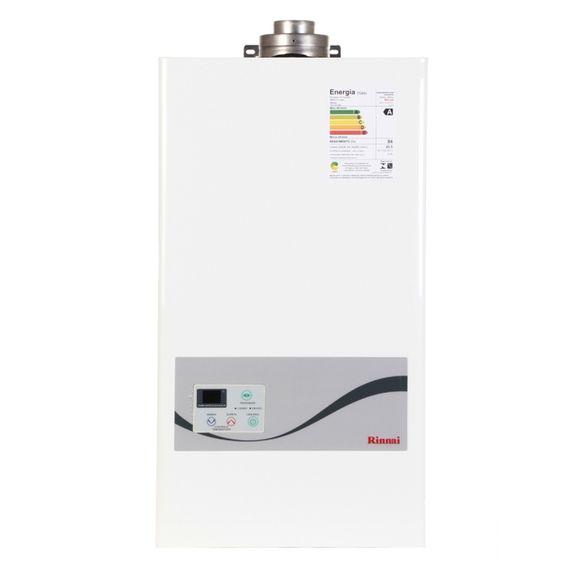 061493-aquecedor-rinnai-digital-reu-1602-ffa-gn