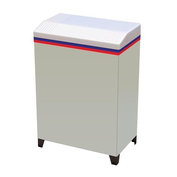 051990-gerador-vapor-eletrico-inox-12kw-albacete