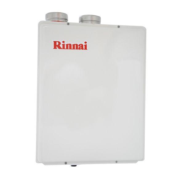 045041-aquecedor-digital-gas-42l-reu-3201-ffa-be-rinnai-glp