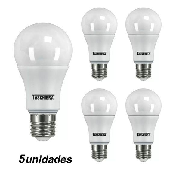 056457-kit-lampada-led-taschibra-bulbo-tkl-700-3000k-tkl-40