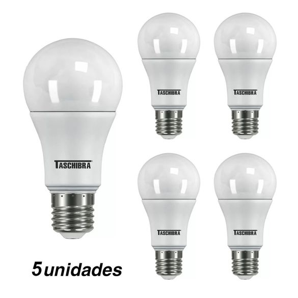 050745-kit-lampada-led-taschibra-bulbo-tkl-700-6500k-tkl-40