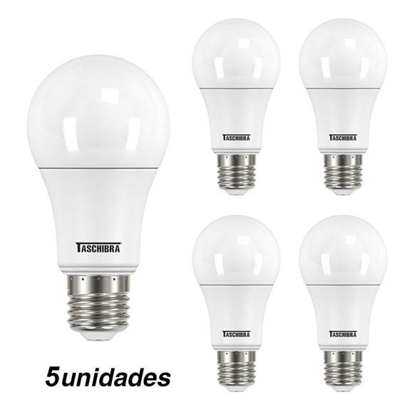054733-kit-lampada-led-taschibra-bulbo-tkl-900-6500k-tkl-60
