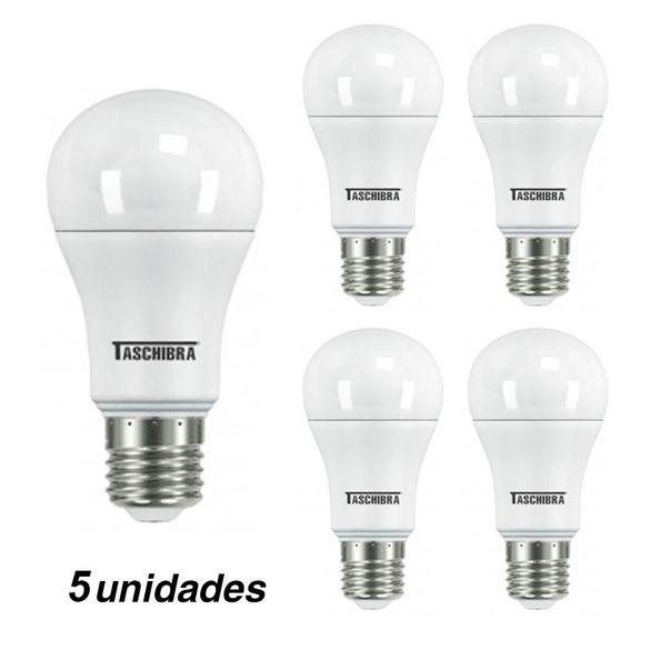056456-kit-lampada-led-taschibra-bulbo-tkl-1100-3000k-tkl-75