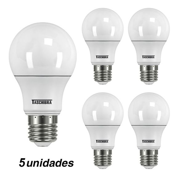 054732-kit-lampada-led-taschibra-bulbo-tkl-500-6500k-tkl-35