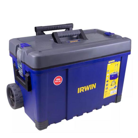 050674-caixa-de-ferramentas-irwin-25-bau-com-rodas