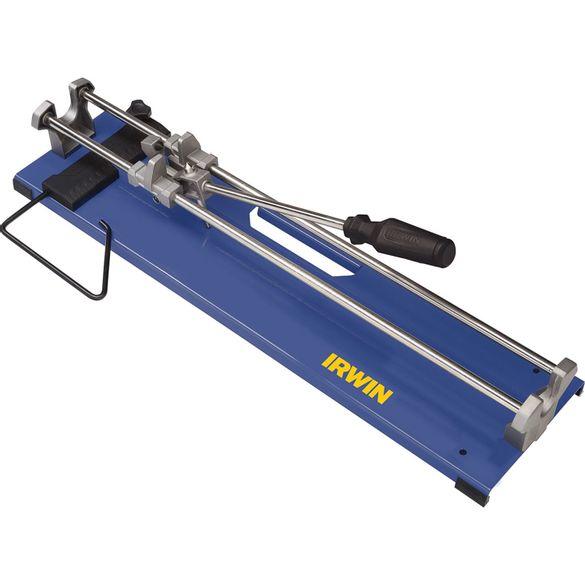 cortador-de-piso-seire-50mm-irwin