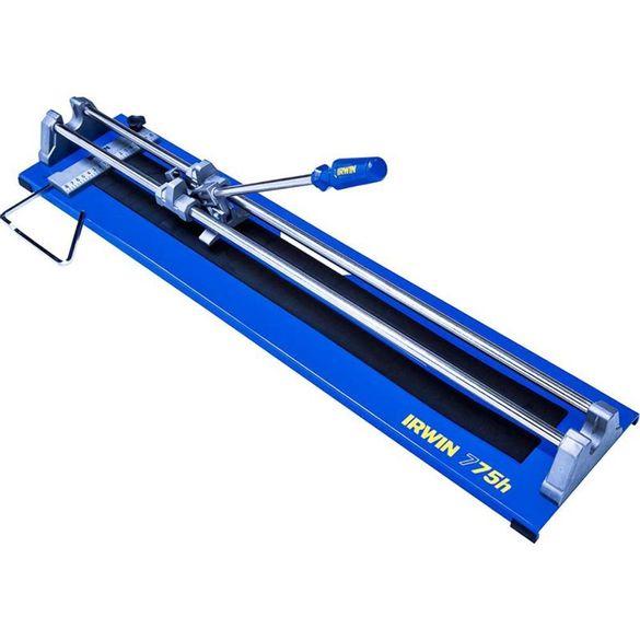 cortador-de-piso-serie-50mm-pro-irwin