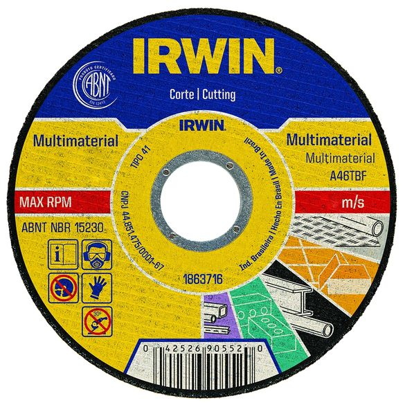 disco-corte-multimaterial-irwin
