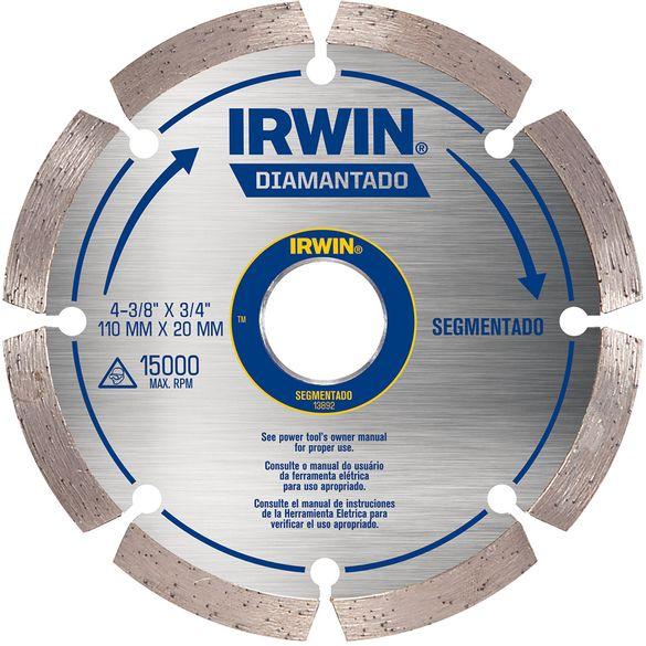 disco-diamantado-segmentado-irwin