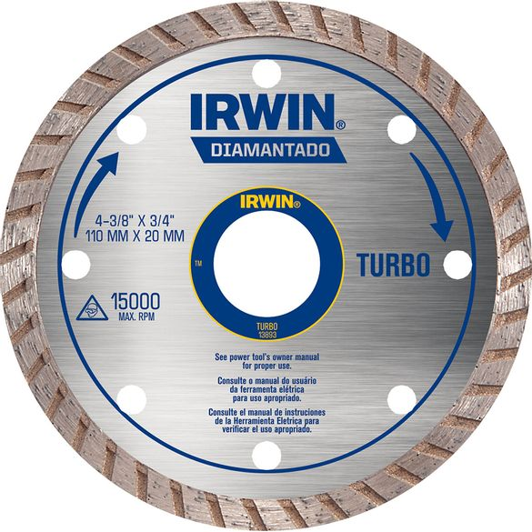 disco-diamantado-turbo-premium-irwin