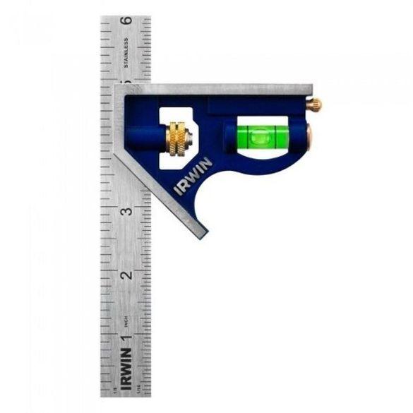 esquadro-profissional-combinado-152mm-irwin