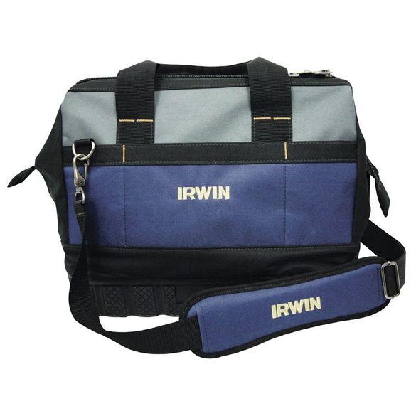 mala-ferramentas-base-emborrachada-irwin
