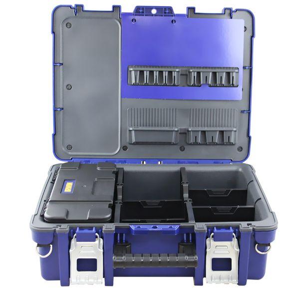 mala-de-ferramentas-irwin-tech-18-com-travas-metal