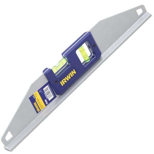 nivel-aluminio-base-magnetica-irwin