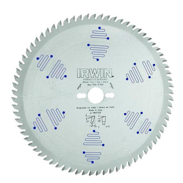 serra-circular-marcenaria-irwin
