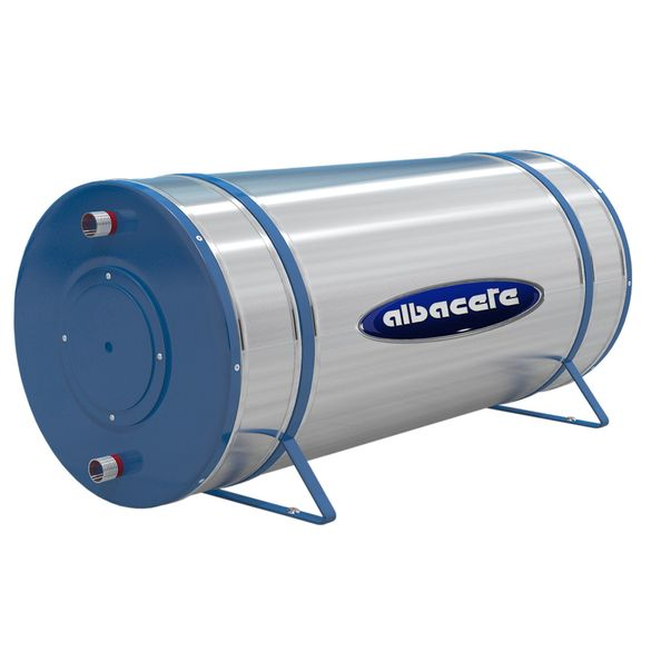 boiler_horizontal_150-G