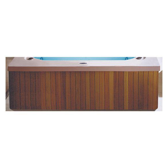 acabamento-madeira-para-spa-indalo-albacete