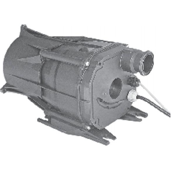 bomba-sopradora-airblower