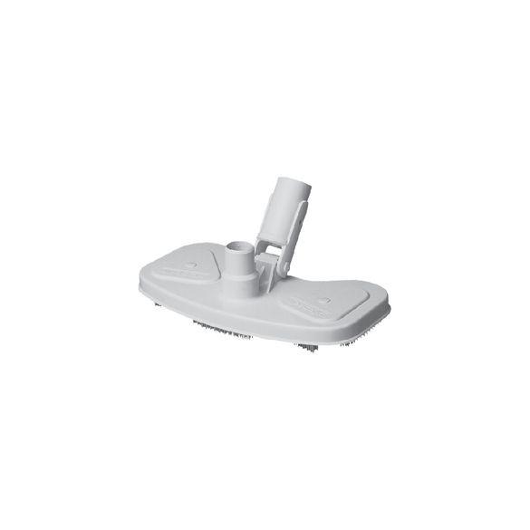 rodo-aspirador-termoplastico-albacete
