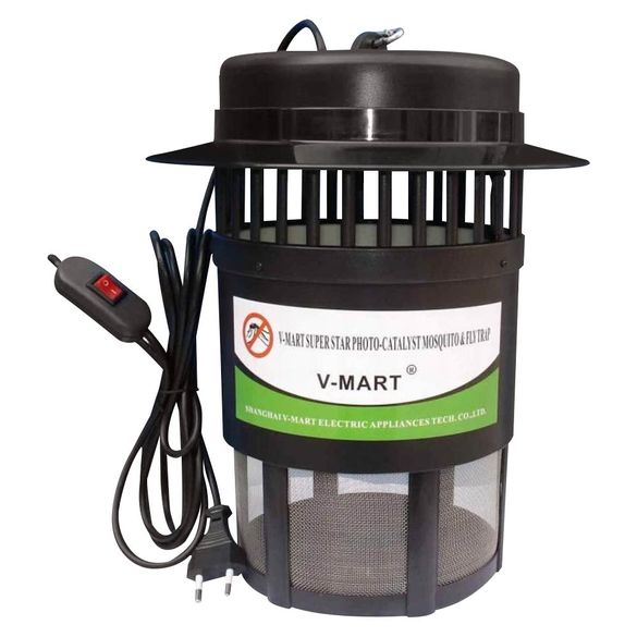 armadilha-de-mosquito-inseto-v-mart-general-heater