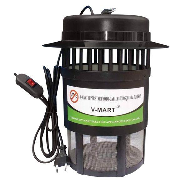 armadilha-de-mosquito-inseto-v-mart-general-heater