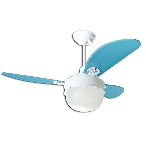 ventilador-de-teto-infantil-platun-azul-lored-sid