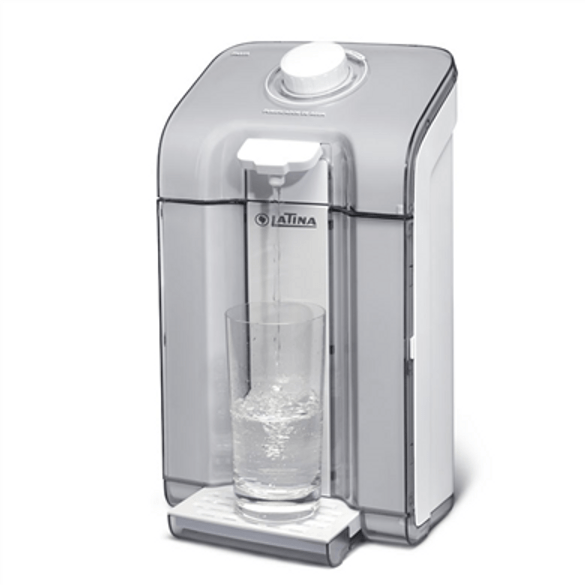 purificador-agua-latina-535