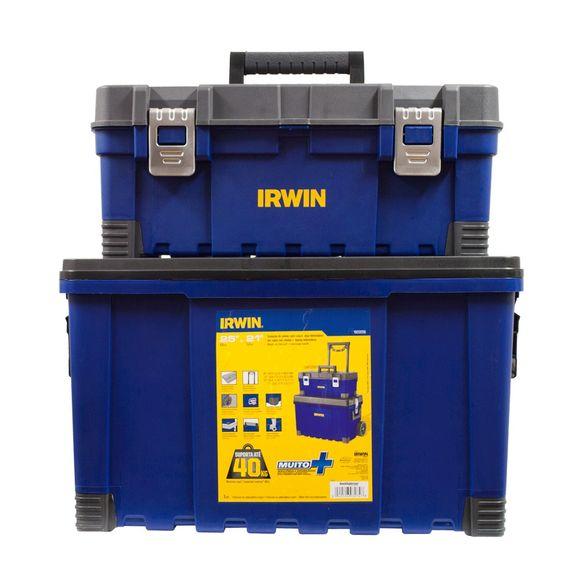 caixa-plastica-25-irwin-3