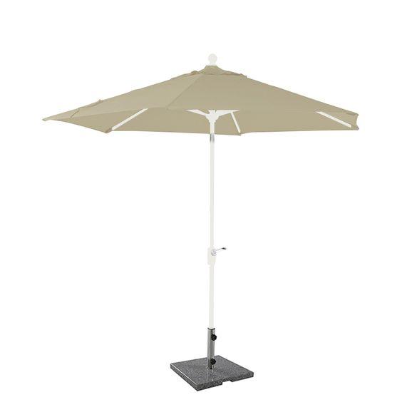 57055-ombrelone-articulado-wupa-OM0070-branco-bege-001