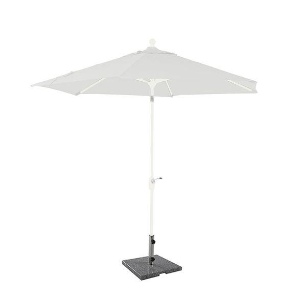 44014-ombrelone-articulado-wupa-OM0069-branco-branco-001