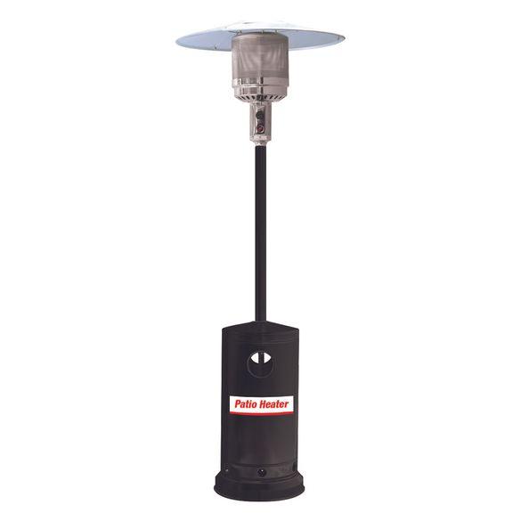 61073-aquecedor-externo-patio-heater-3600-GLP-preto