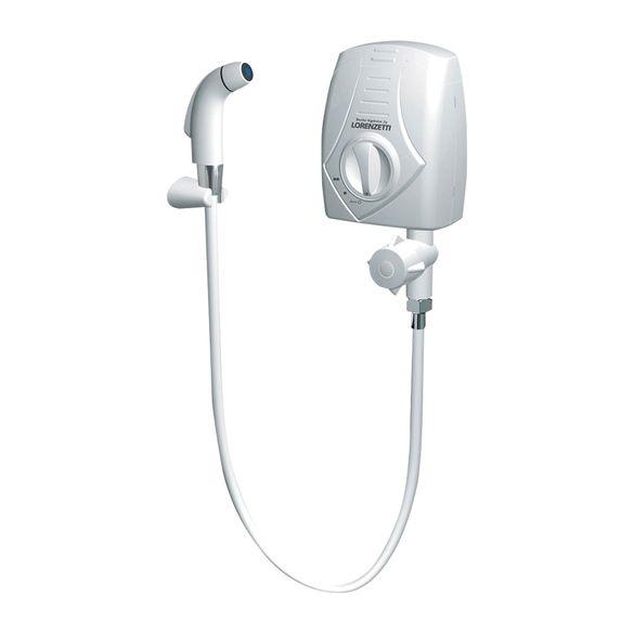 16975-ducha-higienica-3T-127v-4000w