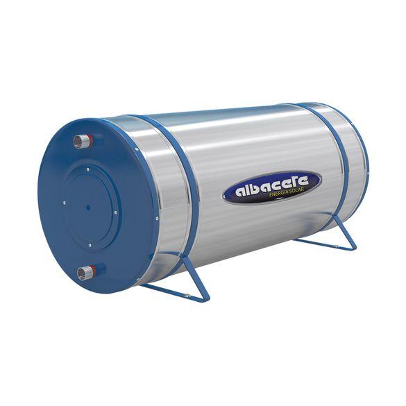 005571-boiler-albacete-alta-pressao-aco-304-50-litros
