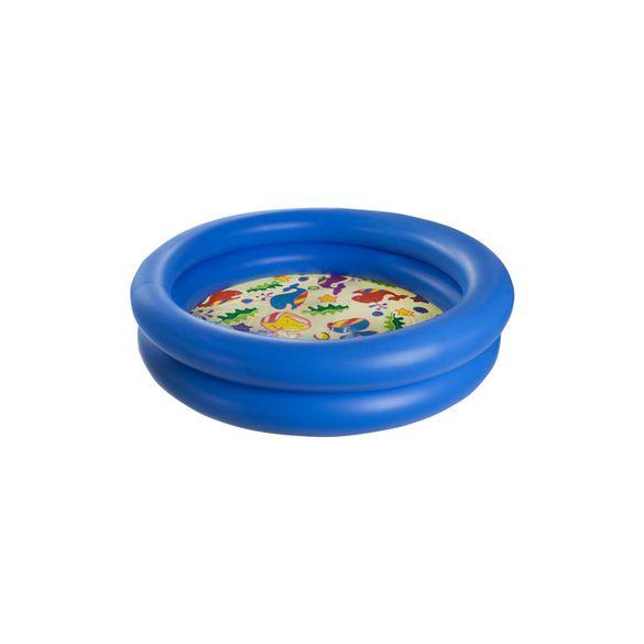 038587-banheira-40l-nautika-azul