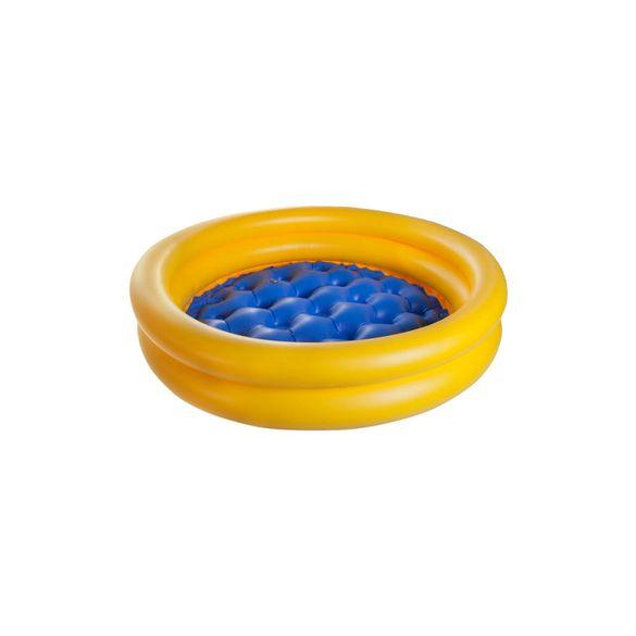 034252-banheira-soft-40l-nautika-amarela