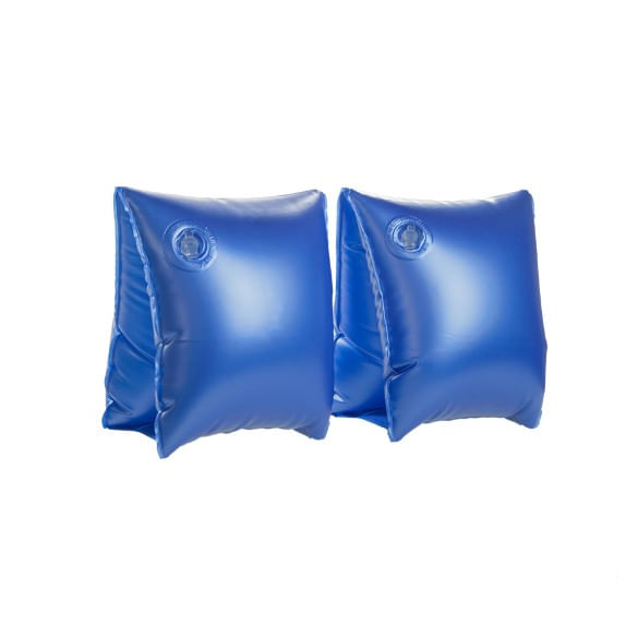 031807-boia-perola-nautika-azul