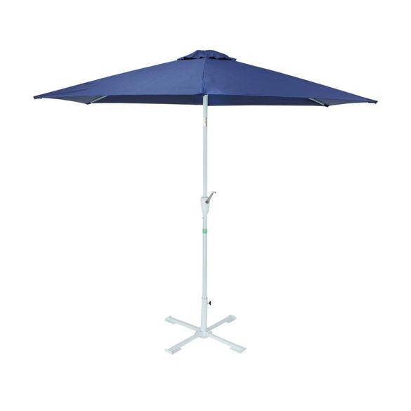 026344-ombrelone-milano-nautika-azul