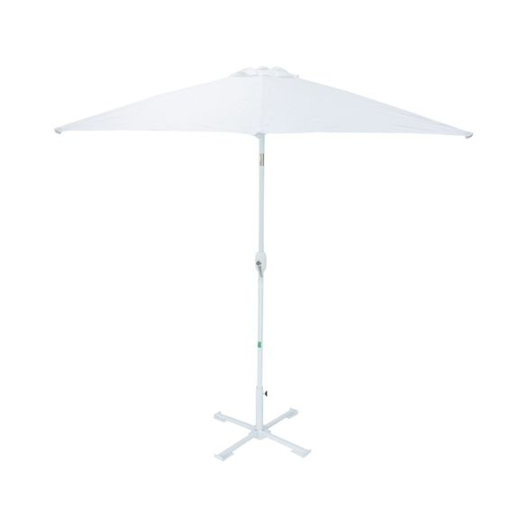 026343-ombrelone-milano-nautika-branco
