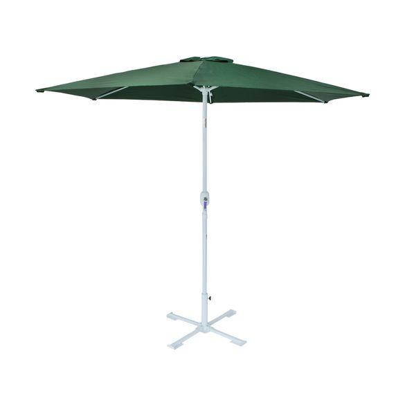 026345-ombrelone-milano-nautika-verde